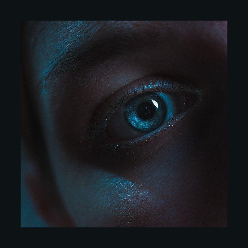 глаза, макро, портрет, студия, воронеж, цвет, голубой, лицо, девушка Человеки. В деталях.photo preview