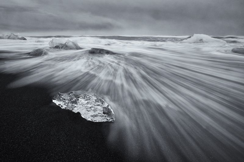 iceland,water,iceberg,ice,long Ice8photo preview