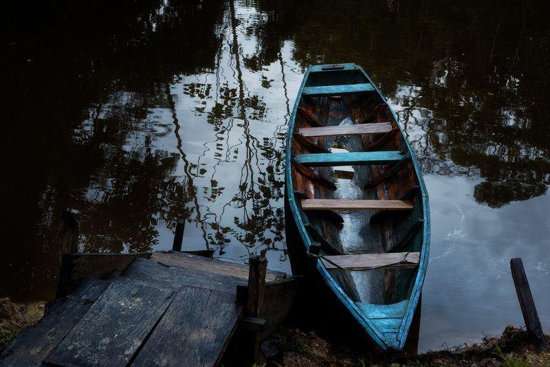 rio amazonasphoto preview