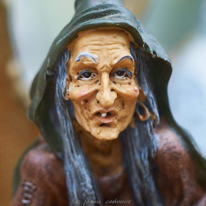 portrait,porcelain,figure,figurine,closeup,macro,face,little,toy,design,doll,artwork,model,sculpture,artdoll,art,people, ...photo preview