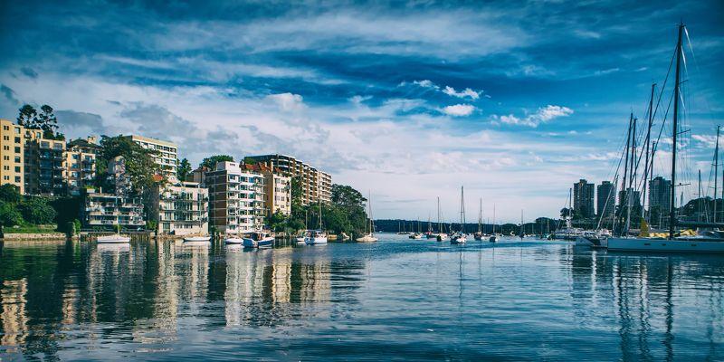 Australia Sydney Sydneyphoto preview
