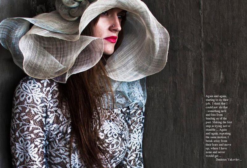 модное, фото, фэшн, мода, девушка, шик, шарм, севастопольский, фотограф, фотограф, дюссельдорфа, реклама 12photo preview