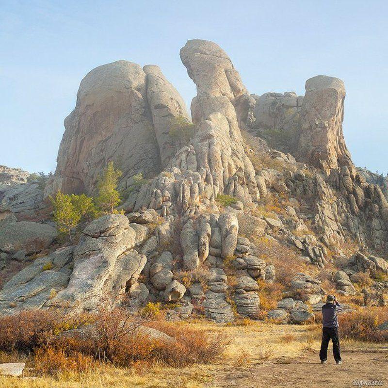 Каменный всплеск.photo preview