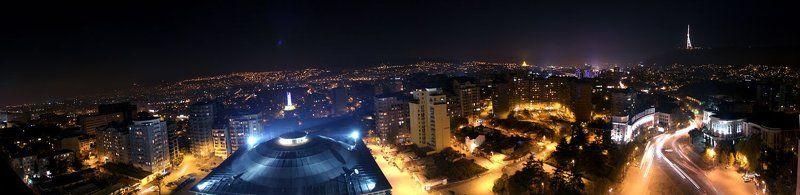 tbilisi,tengo dolidze Tbilisiphoto preview