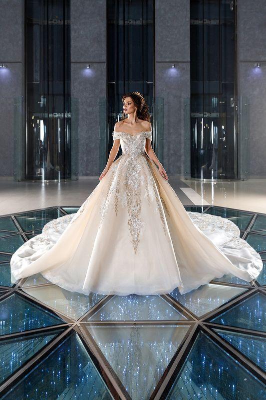 невеста, портрет, платье, свадьба, девушка, модель, girl, model, wedding dress, beauty, hair, luxuryб роскошь Valeryphoto preview
