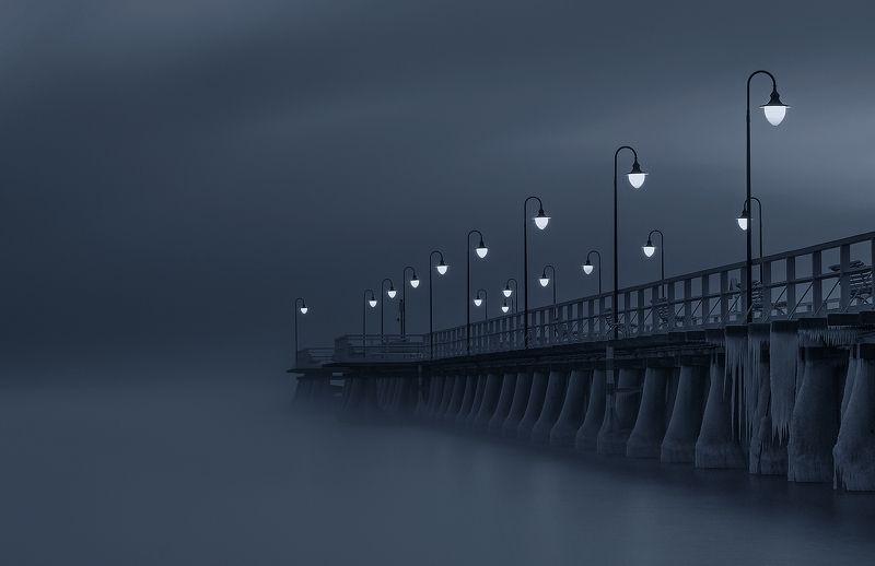 Misty pierphoto preview