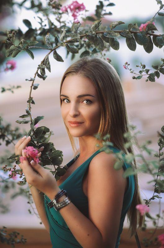 #портрет #никон_портрет #девушка #фотографнасвадьбу #москва #чехов Натальяphoto preview