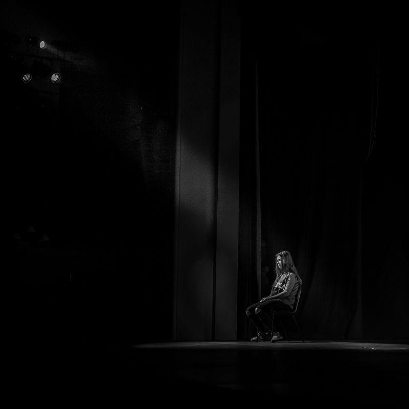 театр, спектакль, нтюз, зимний театр, орехово-зуево, мама мне оторвало руку спектакль \