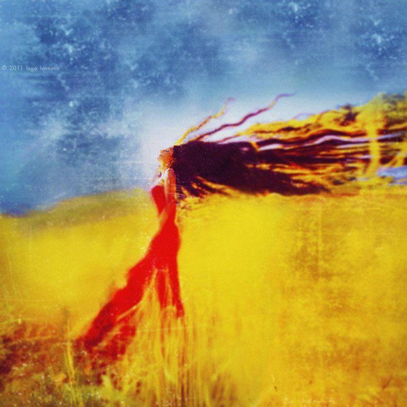girl,emotive,nature,sun,yellow,autumn,dress Hasmikphoto preview