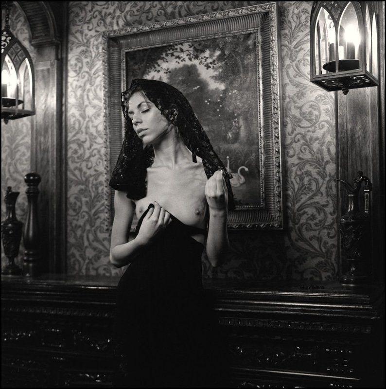 Requiem for a Dreamphoto preview