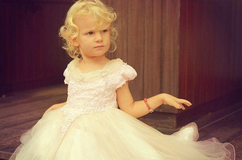 little princessphoto preview