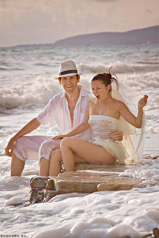 lovestory, sea, water Lovestoryphoto preview