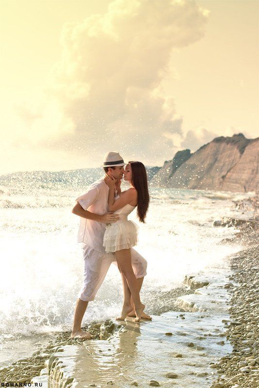 love, story, sea, water lovestoryphoto preview