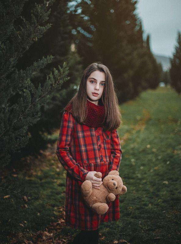 art photo portrait girl barbarephoto preview