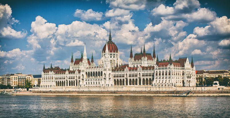 Hungaria, Budapest Budapestphoto preview