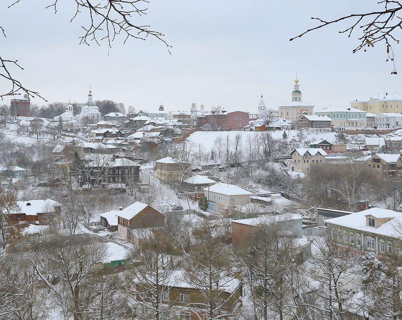 город, владимир, россия Владимирphoto preview