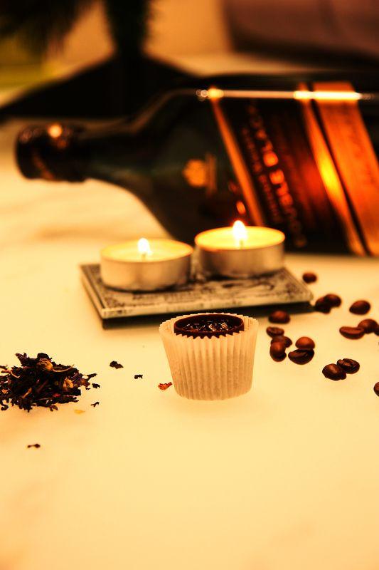 виски, чай, кофе, хенеси, джонивалкер photo preview
