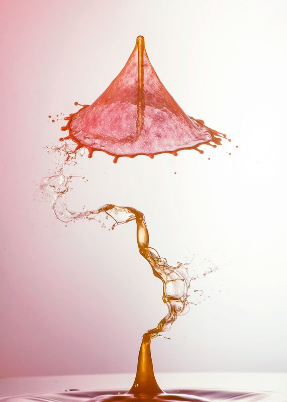 waterdrop,macro,abstract,liquid,art, S dropphoto preview