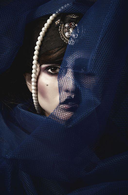 art, fine art, concept art, art director, portrait, human, dark, portrait, The Dark of Angelphoto preview