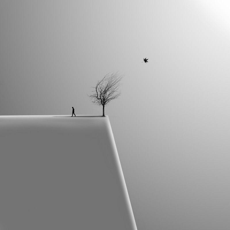 #35photo #surrealart#photoshop#ps_fantasy#art_minimal #bnw_dream #photography#minimalism#conceptual#fineart #instagram#ps_dreams#bnwminimalismmag#art_digital #ir_photographer#ir_aks#minimal#canon#blackandwhite#bnw#surreal#hadimalijani#art#fantastic_earth# Renewalphoto preview