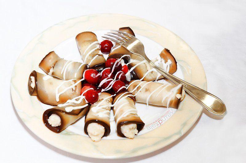 еда,тарелка приятного аппетита ...photo preview