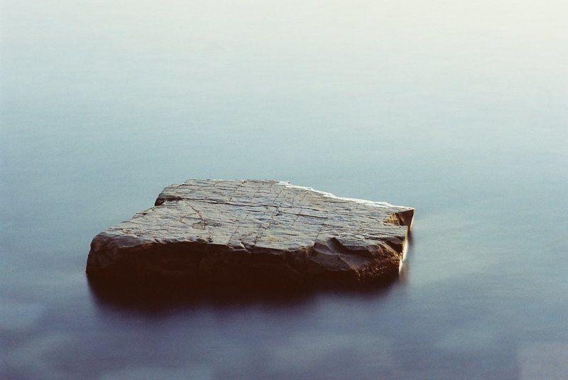 Каменьphoto preview