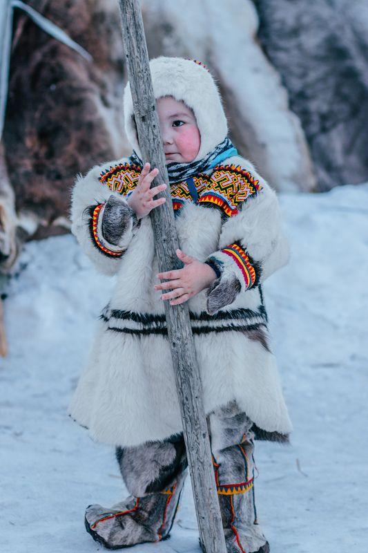 ямал ,салехард ,ненцы ,ямал, янао ,народы россии ,природа, полярный урал, народы севера \