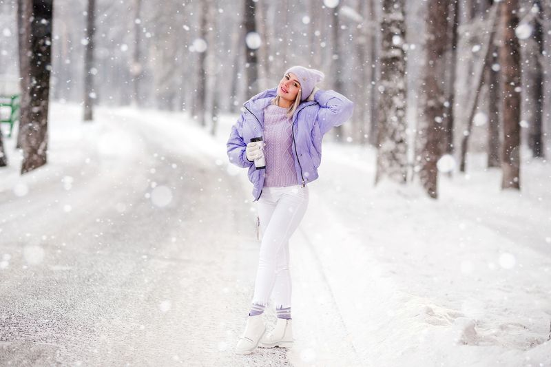 girl,model,portrait,samyang 85mm f1.4,85mm,девушки,портрет,фотограф .photo preview