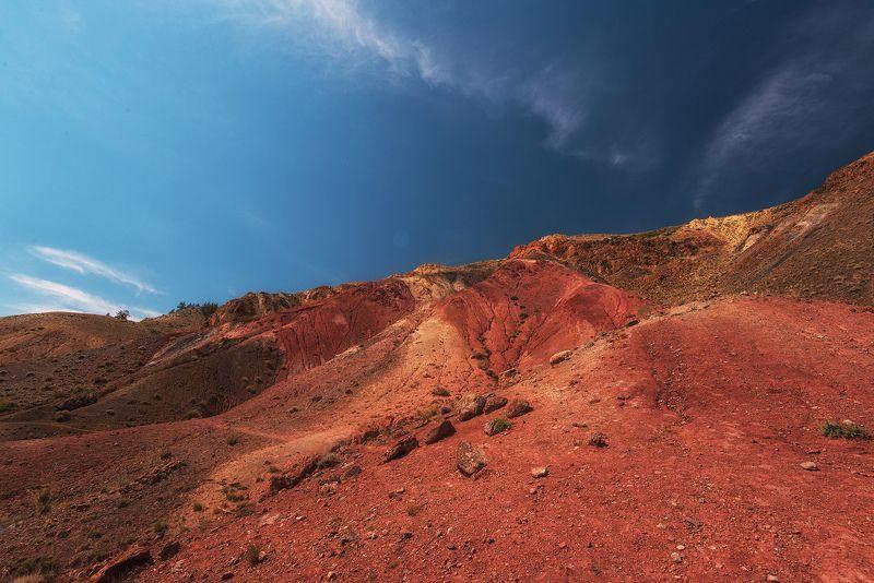 Марсphoto preview