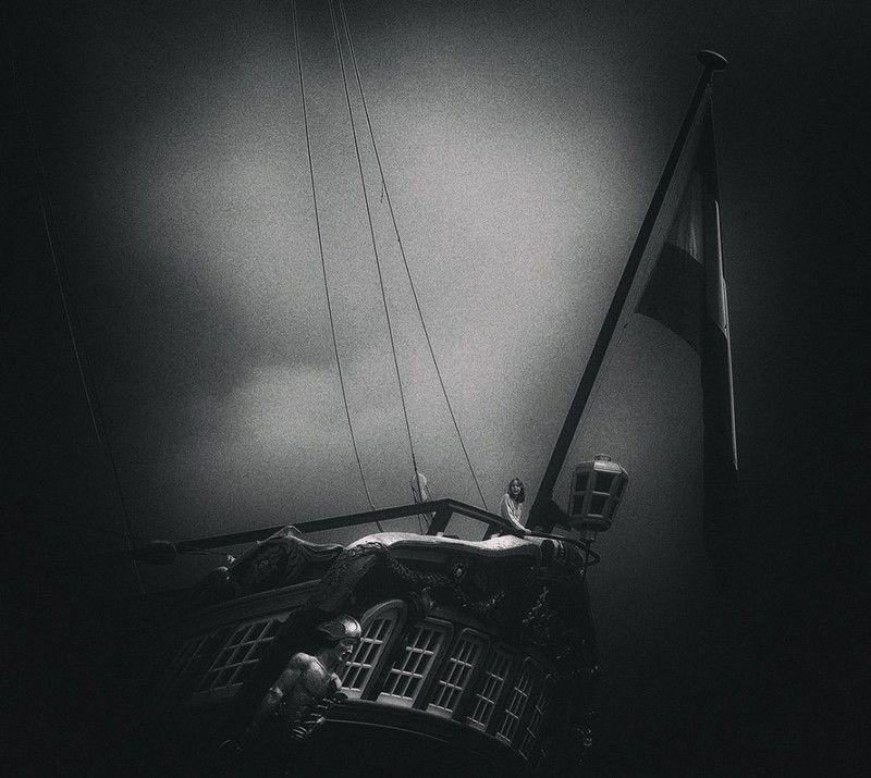 Пятнадцатилетний капитанphoto preview