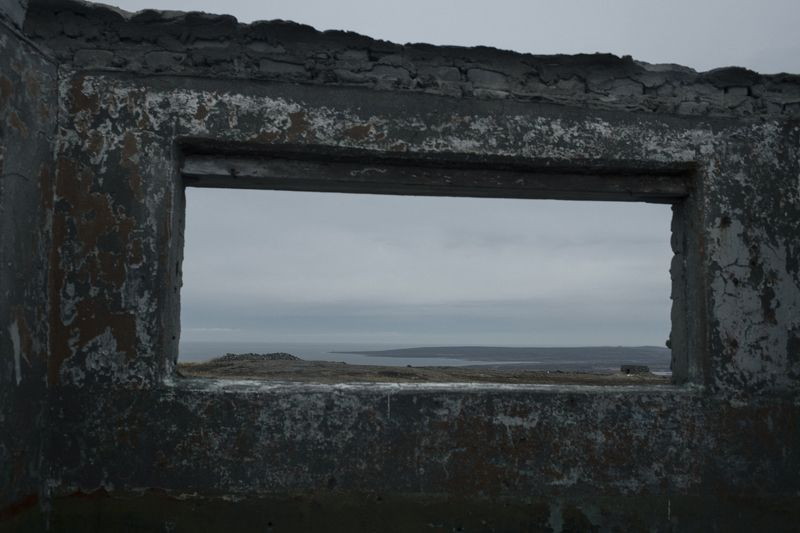 landscape FRAMEphoto preview