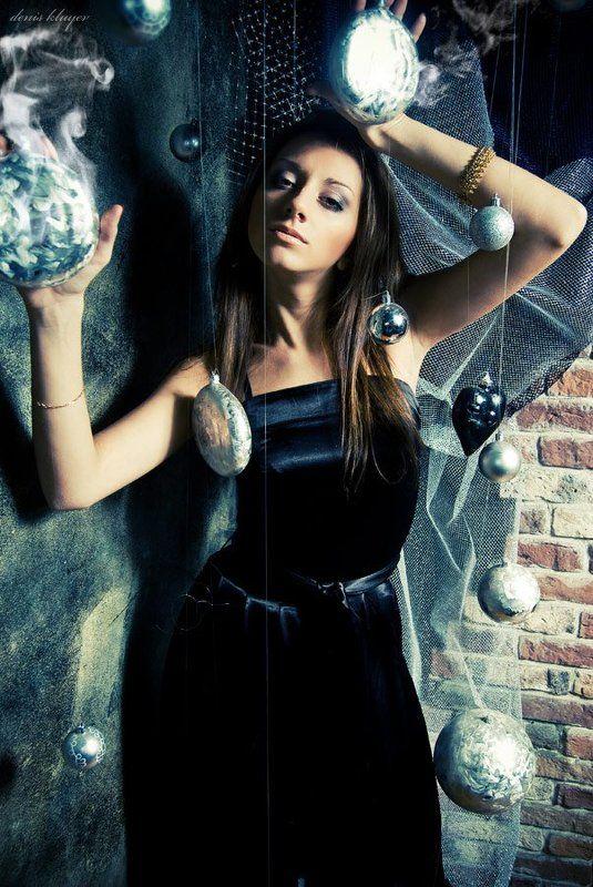 фото, портрет, гламур, денис клюев, variart.ru * * *photo preview