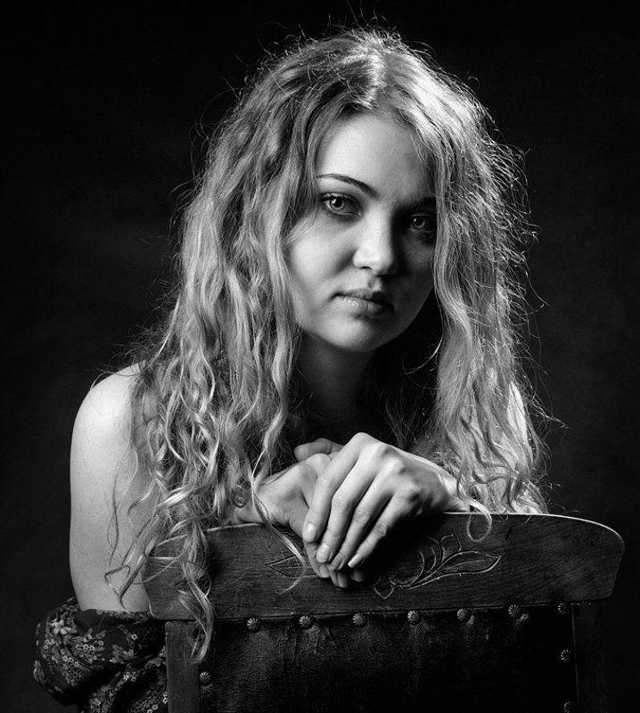 hasselblad, ilford, сканирование, пленка, профессиональное фото, портрет, ***photo preview