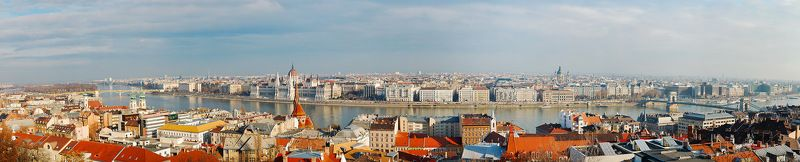 венгрия, будапешт, дунай, парламент Будапештphoto preview