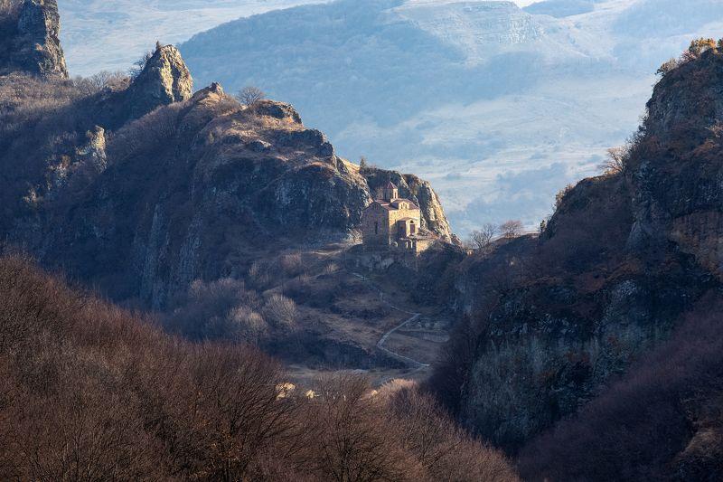 кчр, шоанинский храм ,горы ,кавказ,храм Шоанинский храм !photo preview