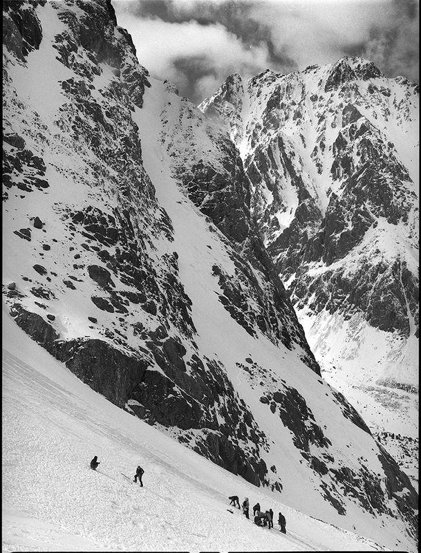 альпинистыphoto preview