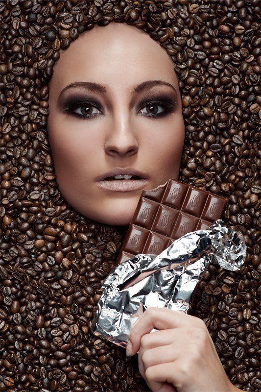 кофе кофеphoto preview