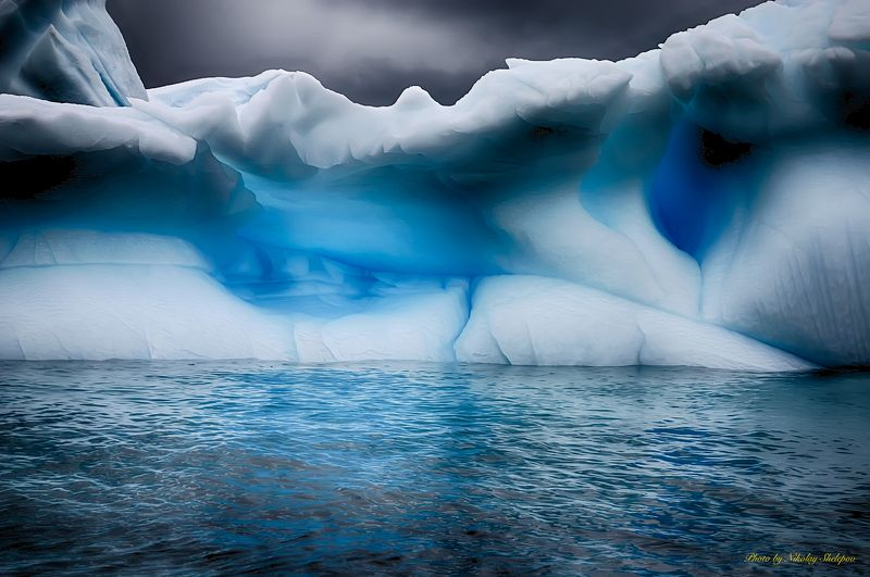 Антарктида 43photo preview