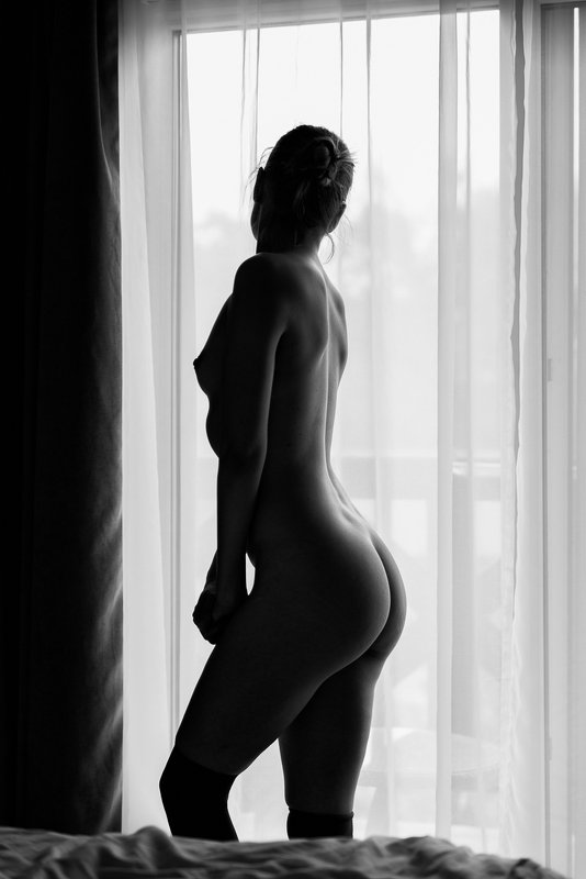 girl, woman, арт, женщина, nude, ню, девушка, модель, model Piaskiphoto preview
