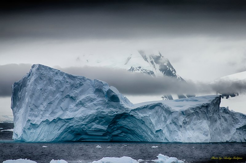 Антарктида 44photo preview