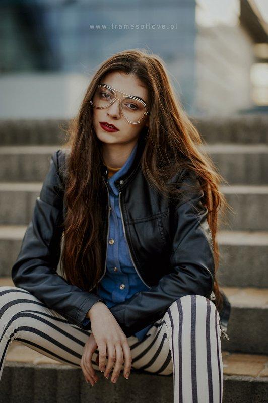 gorczes, poland, model, framesoflove, Poland Girlphoto preview