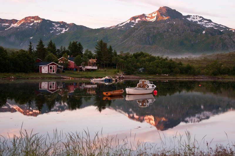 pentax, norway, lofoten,  mountains, горы, норвегия ***photo preview