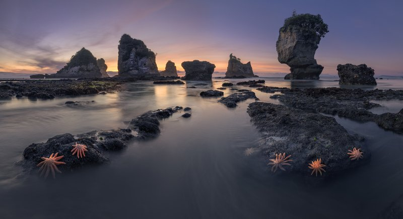 новая зеландия, new zeland Зеландияphoto preview
