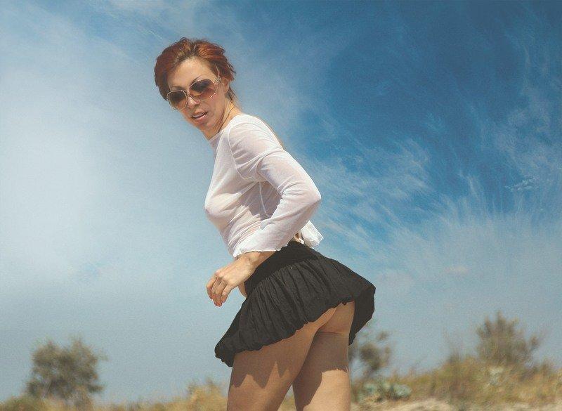 лето , девушка, танцыпесок, Танцы на песке , хоп хэй лала лэй photo preview