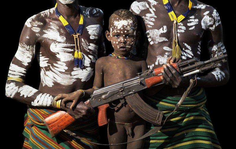 эфиопия photo preview