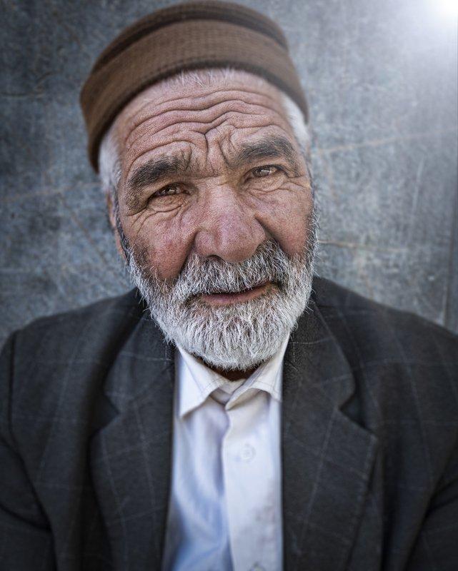 #nikon #art #iraq story lifephoto preview