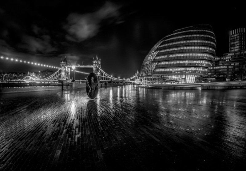 a stormy nightphoto preview
