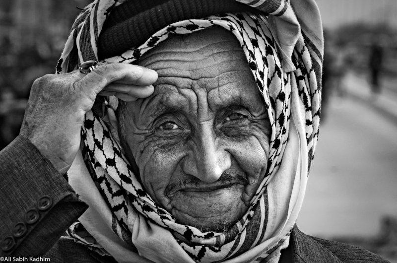 #nikon #art #photoshop iraqi manphoto preview