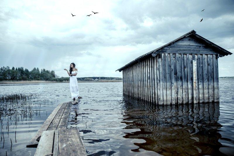 настроение девушка tordua russia perfect белоеплатье тордуа torduafoto русскаядуша Смятениеphoto preview