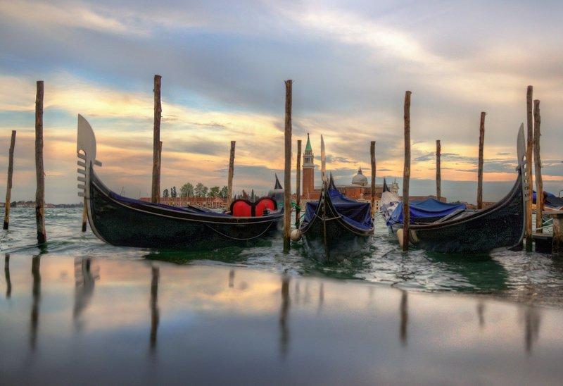 венецианские картинкиphoto preview